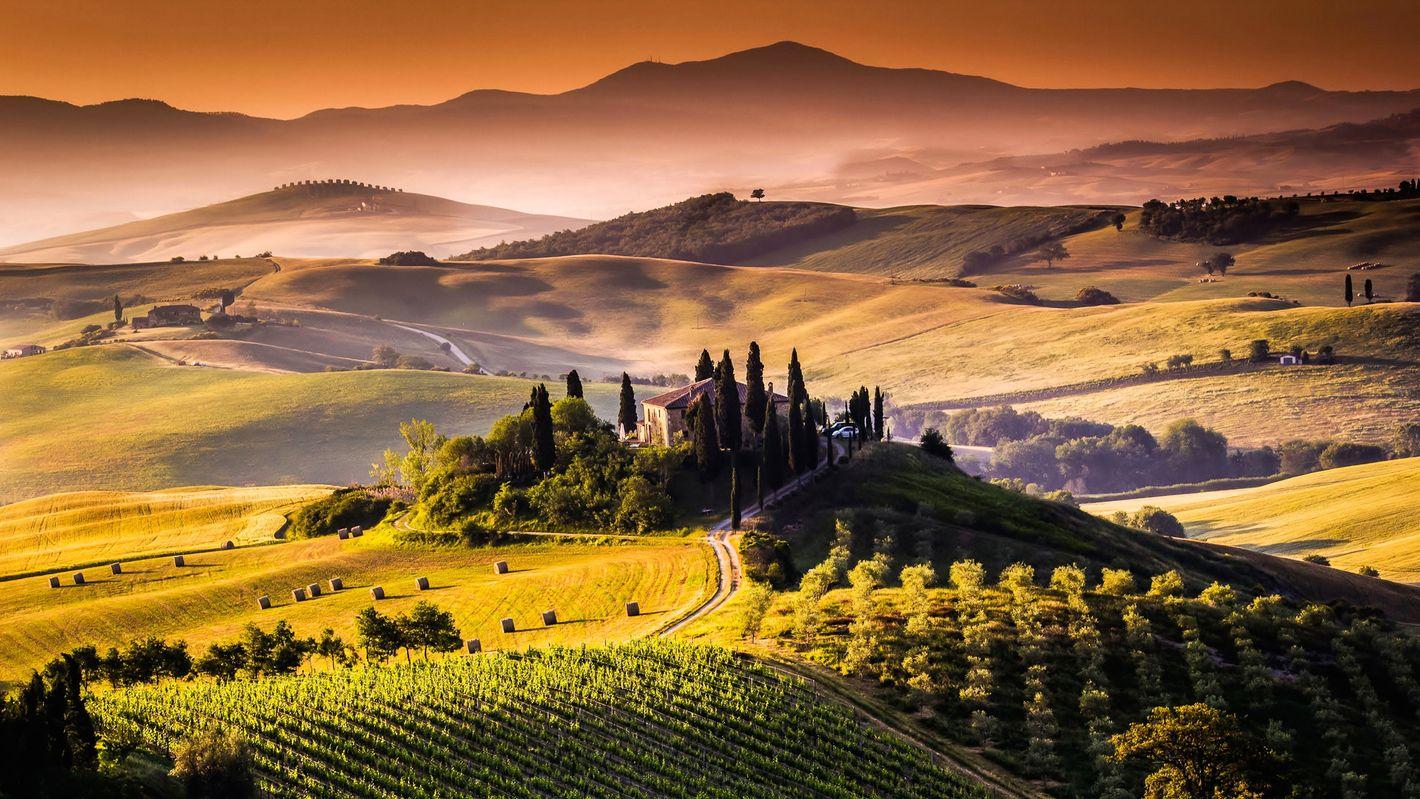 Il Governo impugna la legge sul turismo della Toscana