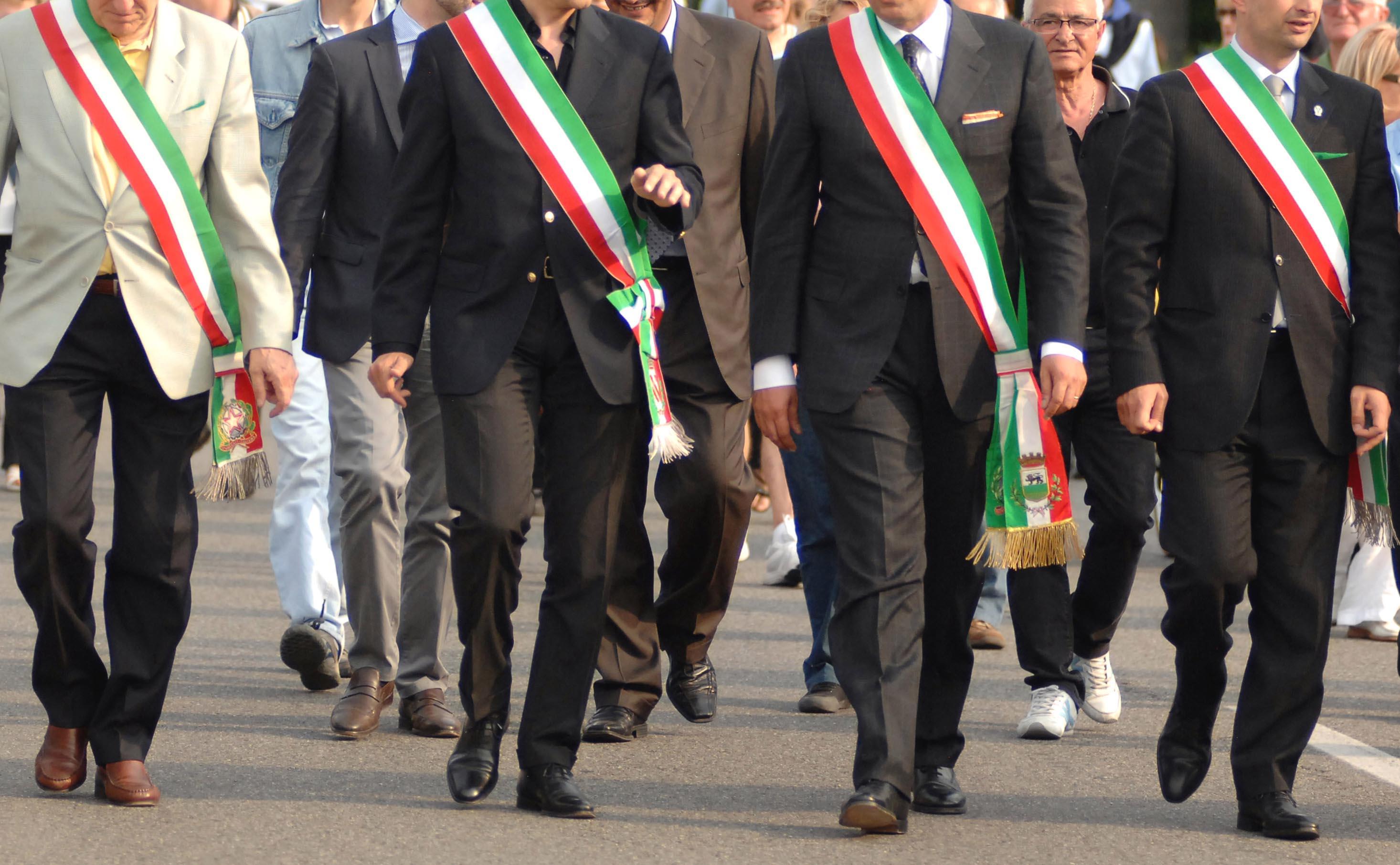 """Comuni contro la Regione Toscana: """"La nuova legge penalizza il turismo"""""""