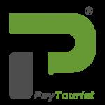 PayTourist Logo