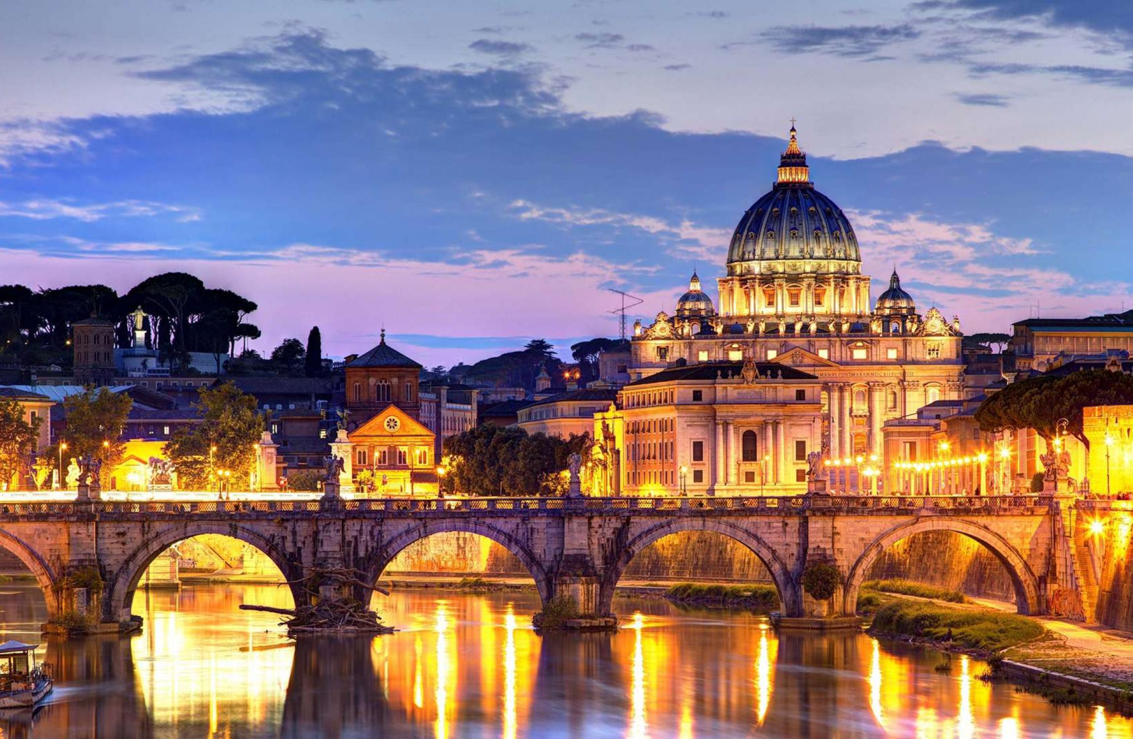 Tassa di soggiorno Roma - Scopriamo come pagarla e versarla