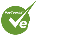 PayTourist Verified