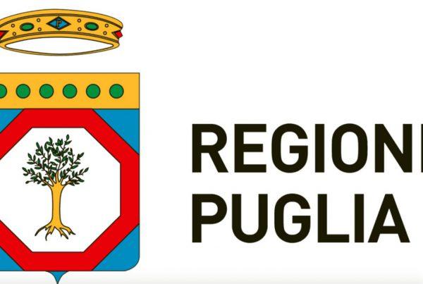 CIS Regione Puglia
