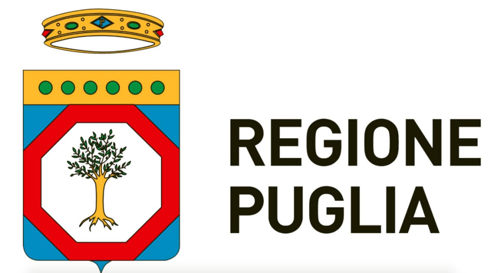 CIS Regione Puglia – Approvato il Codice Identificativo Struttura